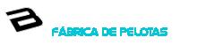 Logo Bell Ville Club